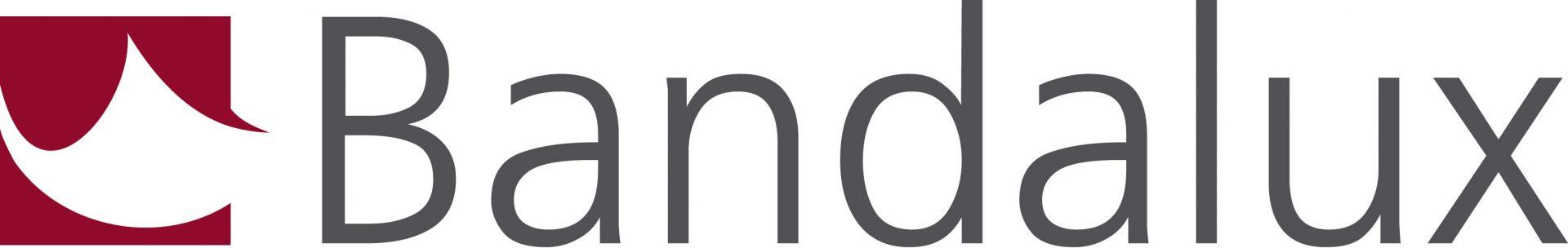 https://www.filmatec.com/wp-content/uploads/2018/07/Logo_Bandalux.jpg