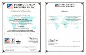 Filmatec iso14001 final certificate aug 2021 saint gobain
