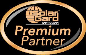 Solar Gard Premium Partner